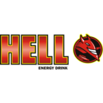 Hell-logo-png.png